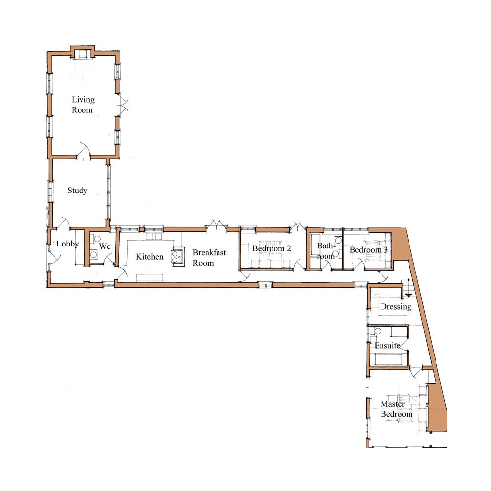 mp--plot4-groundfloor.jpg