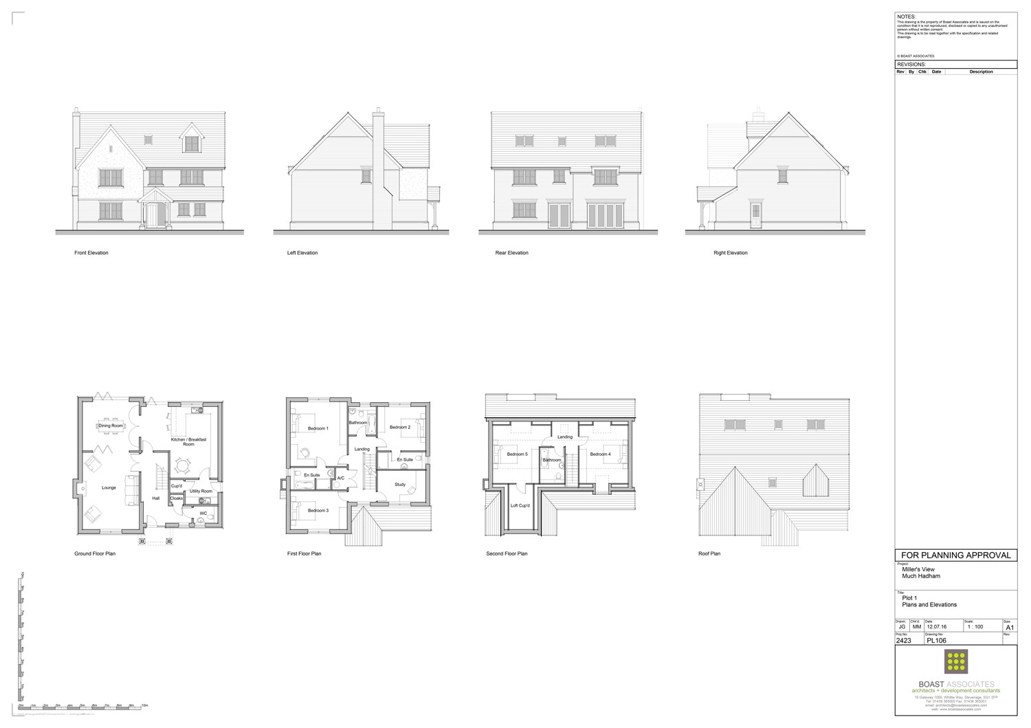 2423-pl106-plot-1-plans-and-elevations.jpg