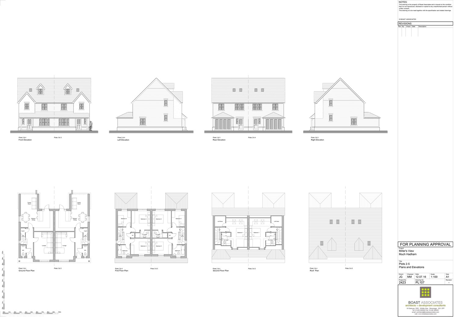 2423-pl107-plots-2-5-plans-and-elevations.jpg