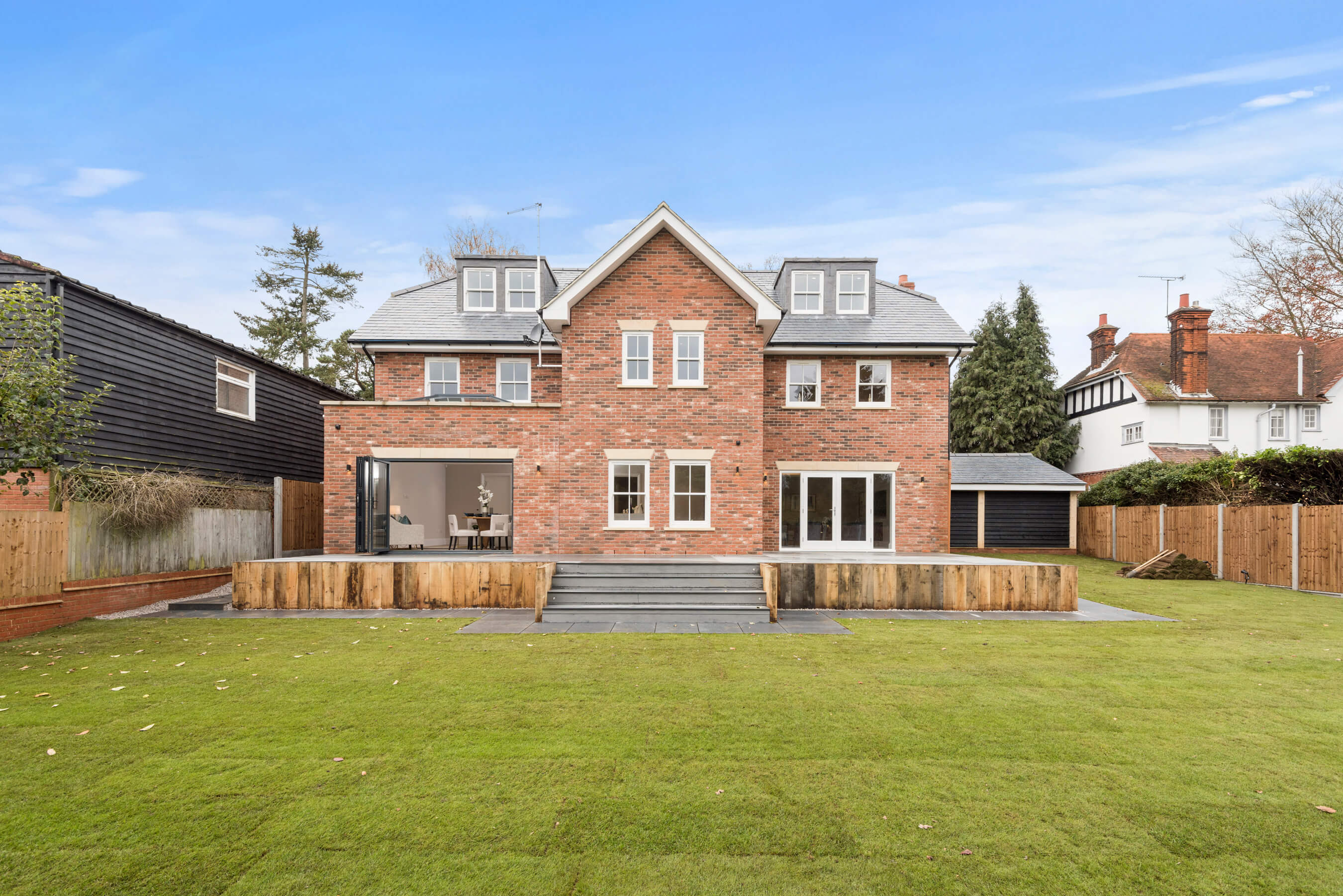 Much-Hadham-Detached---Bellis-Homes---Marek-Sikora-Photography---Large-3.jpg